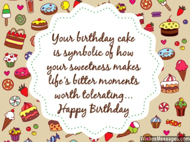 Birthday Wishes For Wife Quotes And Messages Wishesmessages