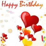 Birthday Wishes for Boyfriend: Quotes and Messages