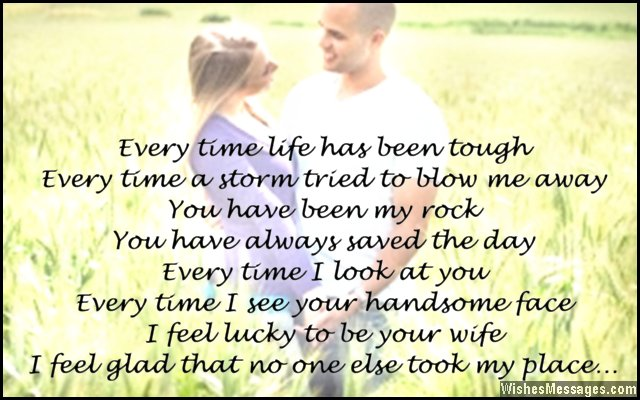 husband dad quotes