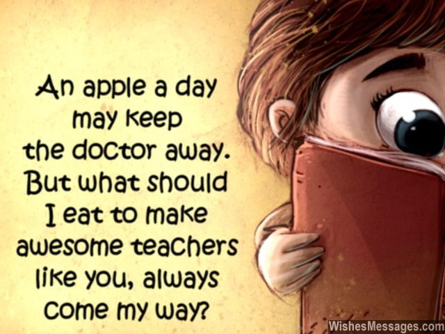 an apple a day keeps a doctor away essay Check out our top free essays on an apple a day keeps doctor away to help you write your own essay.