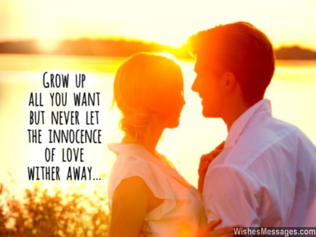 Quote about love for couples in relationships