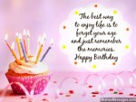 50th Birthday Wishes: Quotes and Messages
