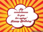 Funny Birthday Wishes: Humorous Quotes and Messages