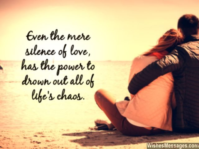 Love Quotes For Your Girlfriend Pictures Photos Images And Pics