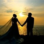 Wedding Card Poems: Congratulations for Getting Married