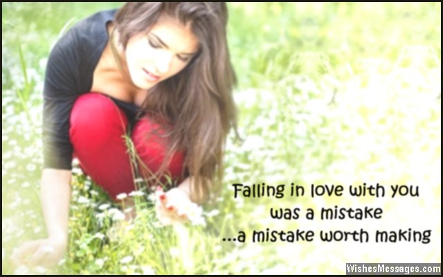 Cute I Miss You Quotes For Your Ex Boyfriend I miss you messages for ...