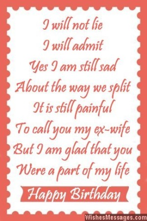 anniversary sweet loving husband quotepaty wife funny quotes