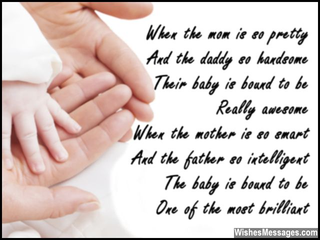 Pregnancy poems congratulations for getting pregnant sweet message to say congratulations for pregnancy m4hsunfo