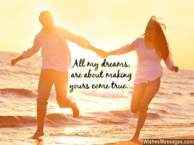 Anniversary Wishes for Wife: Quotes and Messages for Her ...
