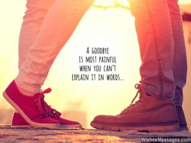I kiss dating goodbye summary for resume
