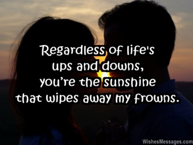 Good Morning Messages for Girlfriend: Quotes and Wishes for