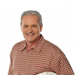 Thumbnail photo of middle aged guy smiling