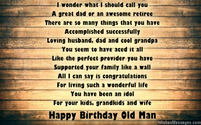 80th Birthday Quotes For Grandma. QuotesGram