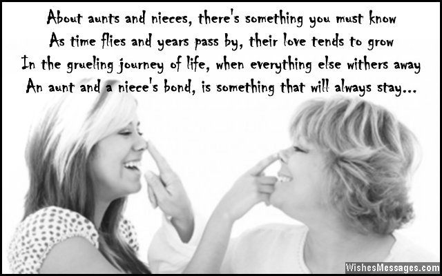 http://wishesmessages.com/wp-content/uploads/2014/03/Beautiful-quote-and-poem-about-aunts-and-nieces1.jpg