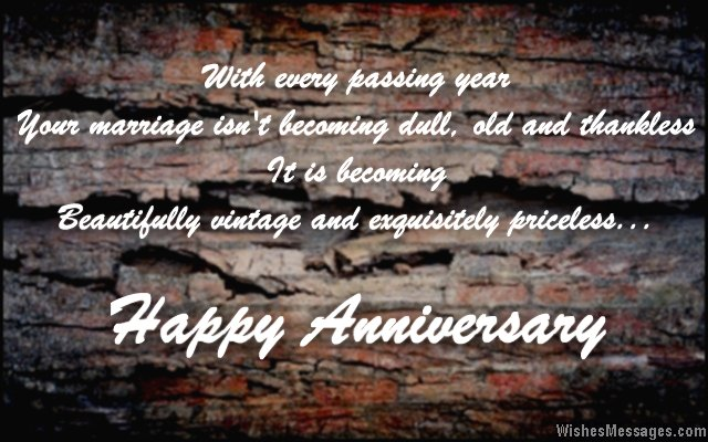 Anniversary wishes for parents u wishesmessages