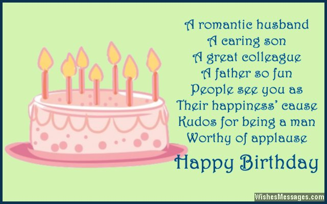 Cute quote for 35th birthday