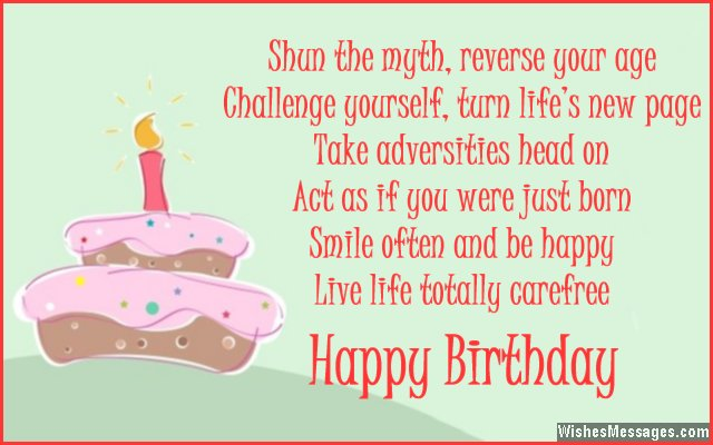 35th birthday wishes quotes and messages wishesmessages sweet birthday wish for 35 year olds m4hsunfo