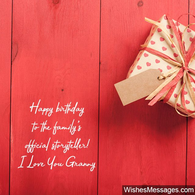 6 Your Beautiful Face Active Lifestyle And Good Health Can Put Young Women To Shame Happy Birthday Grandma