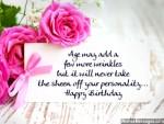 60th Birthday Wishes: Quotes and Messages