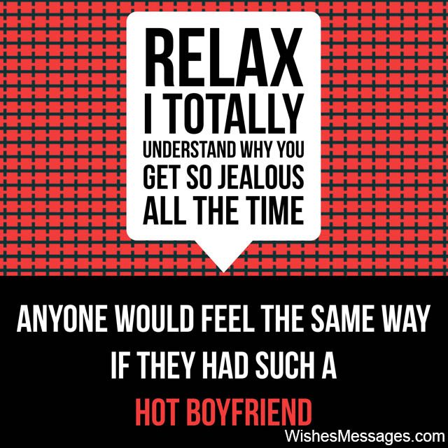 Funny Messages For Boyfriend And Girlfriend Quotes For Him And Her