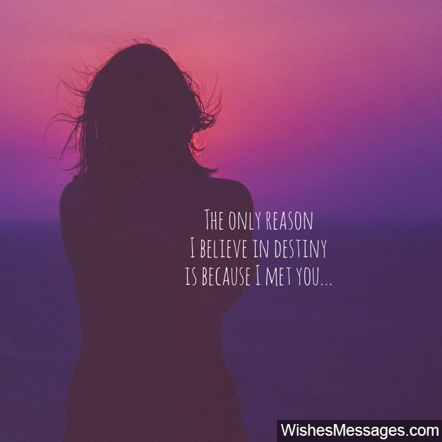 Sweet quotes about girls