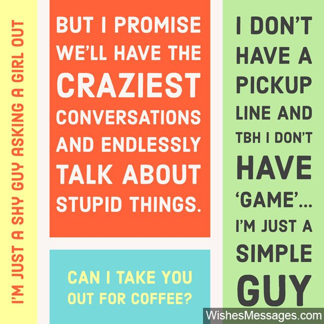 Pick Up Lines to Impress a Girl: Cute and Funny Quotes to Ask Her