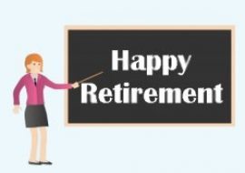 Retirement Wishes Wishesmessagescom